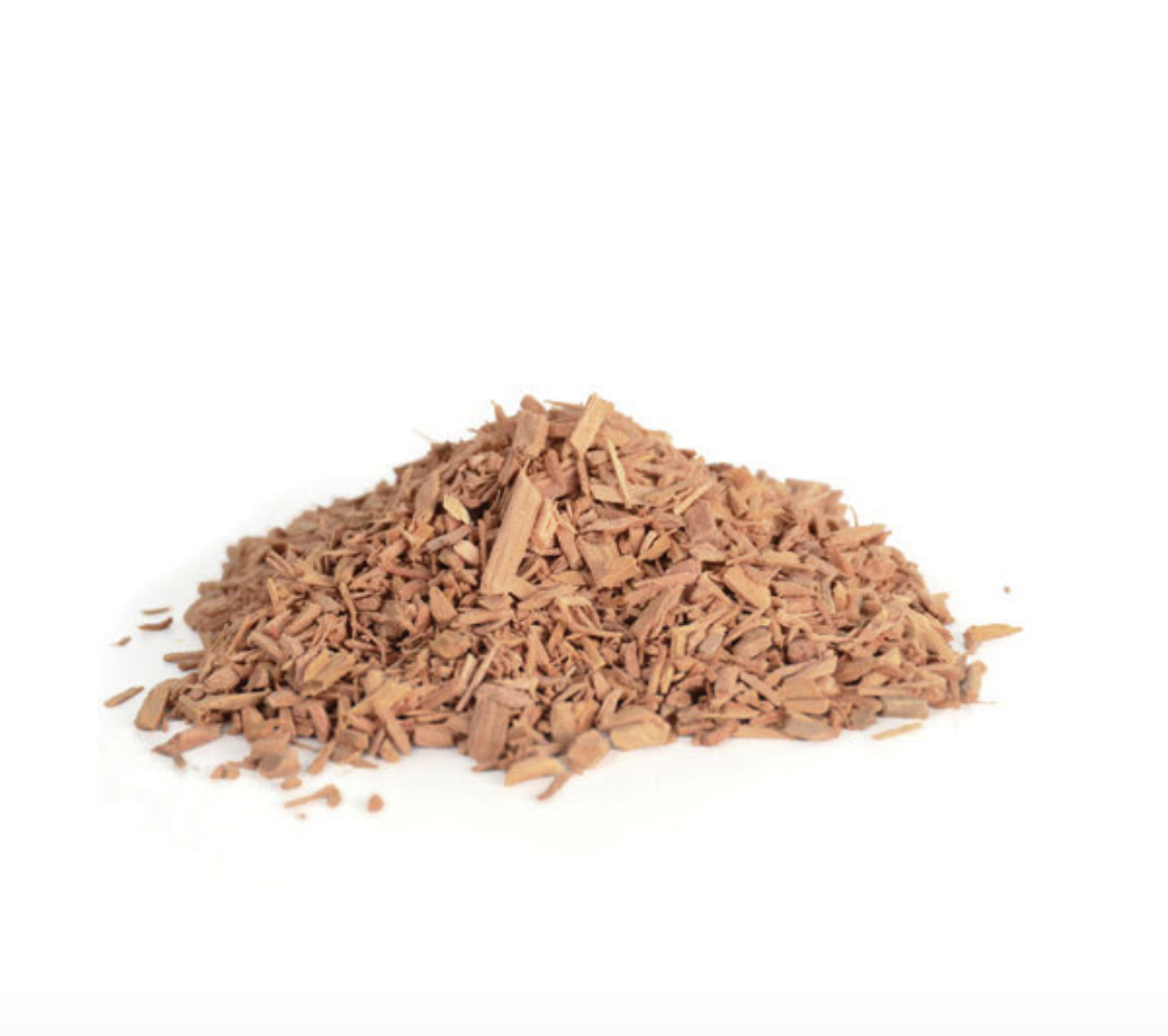 Hawaiian Sandalwood.png