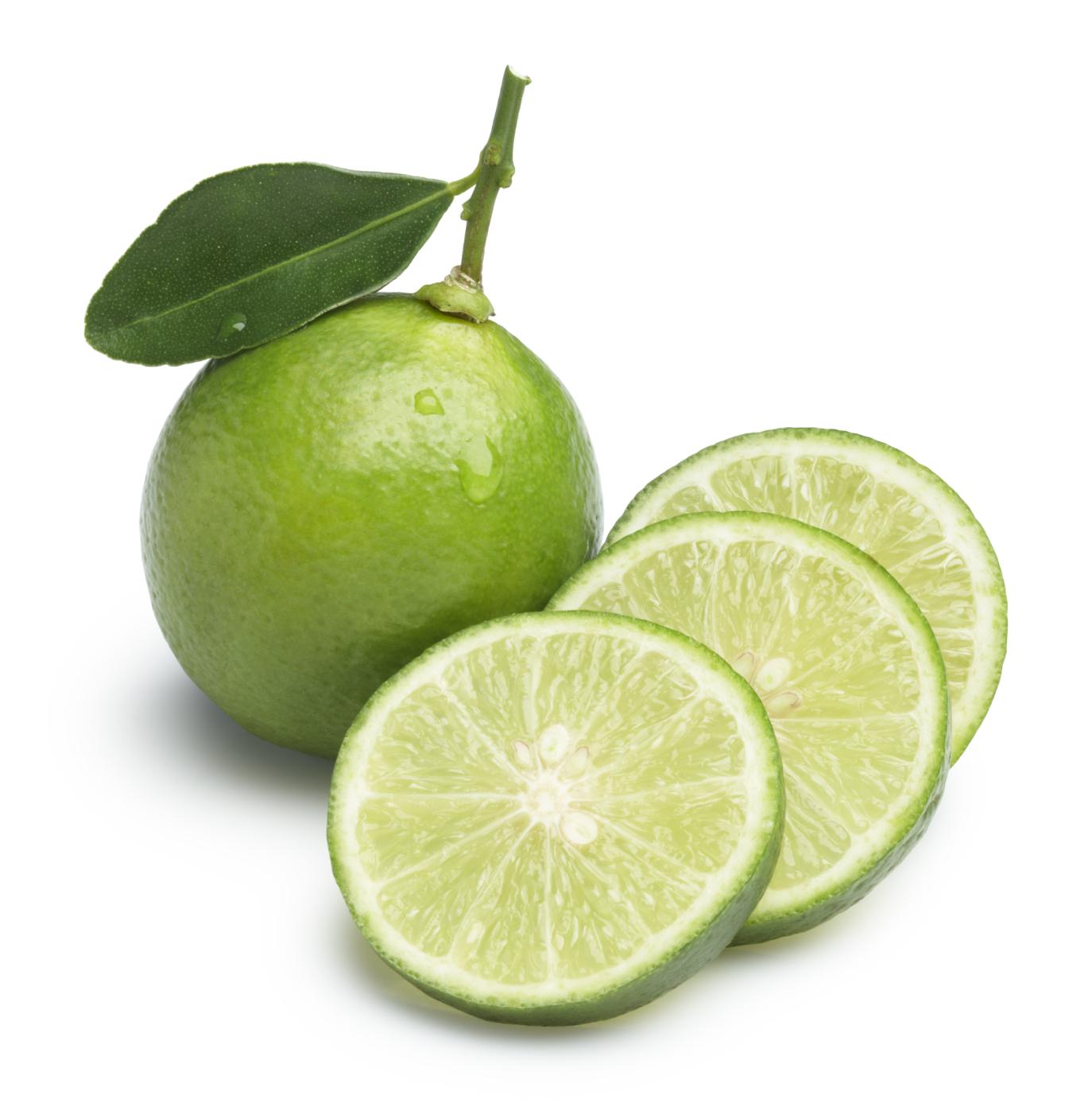 Lime iStock_000015336049_Medium.jpg