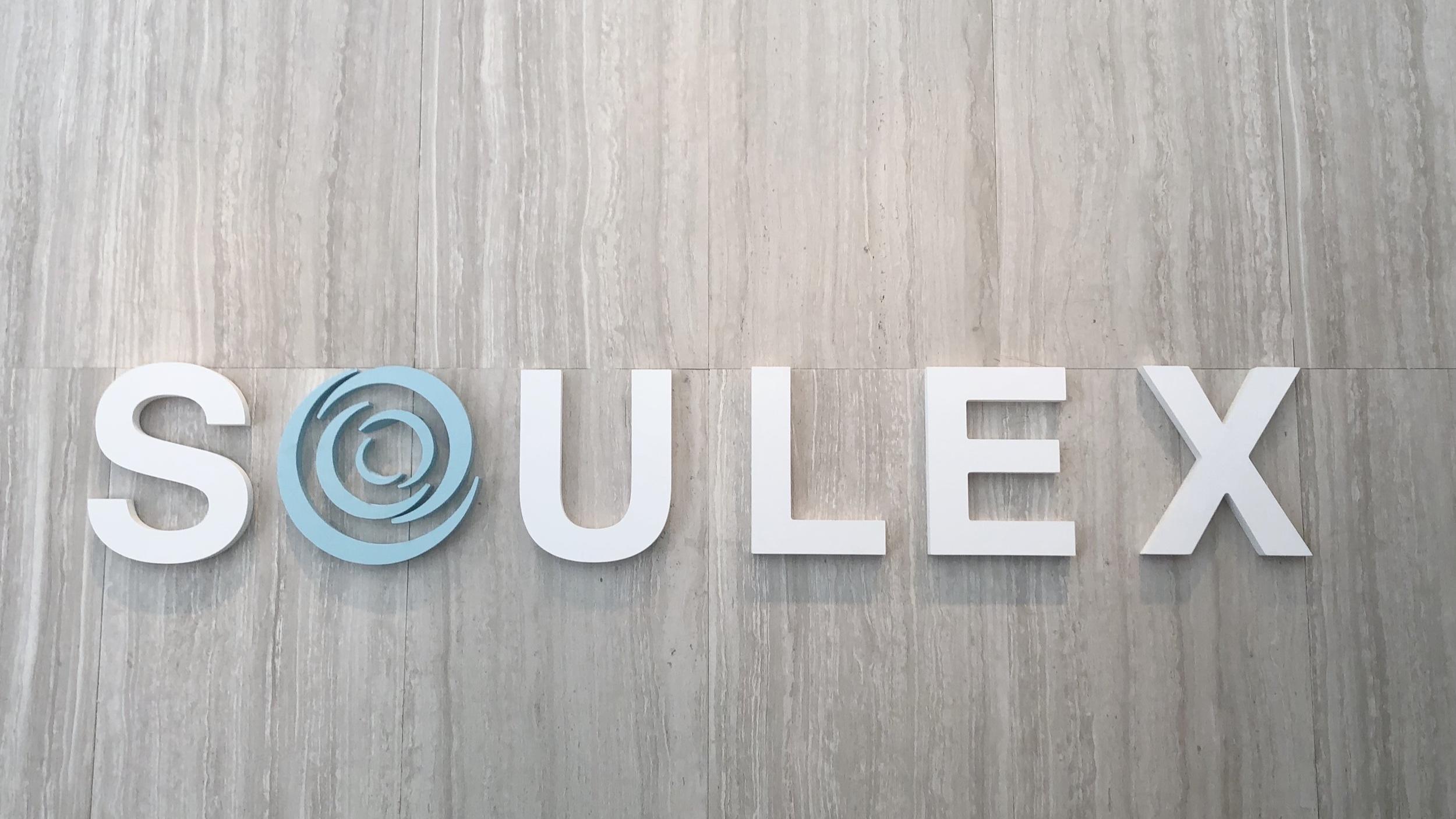 Soulex+Sign.jpg