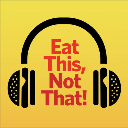 Eat This Not That Podcast.png