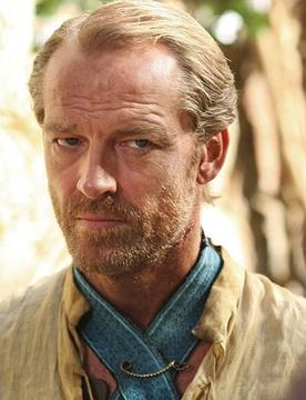 Jorah_Mormont-Iain_Glen.jpg