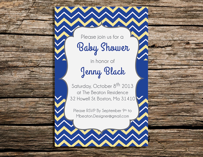 baby shower blue.jpg