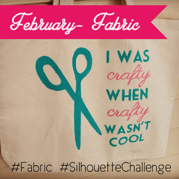 Fabric Challenge-01.png