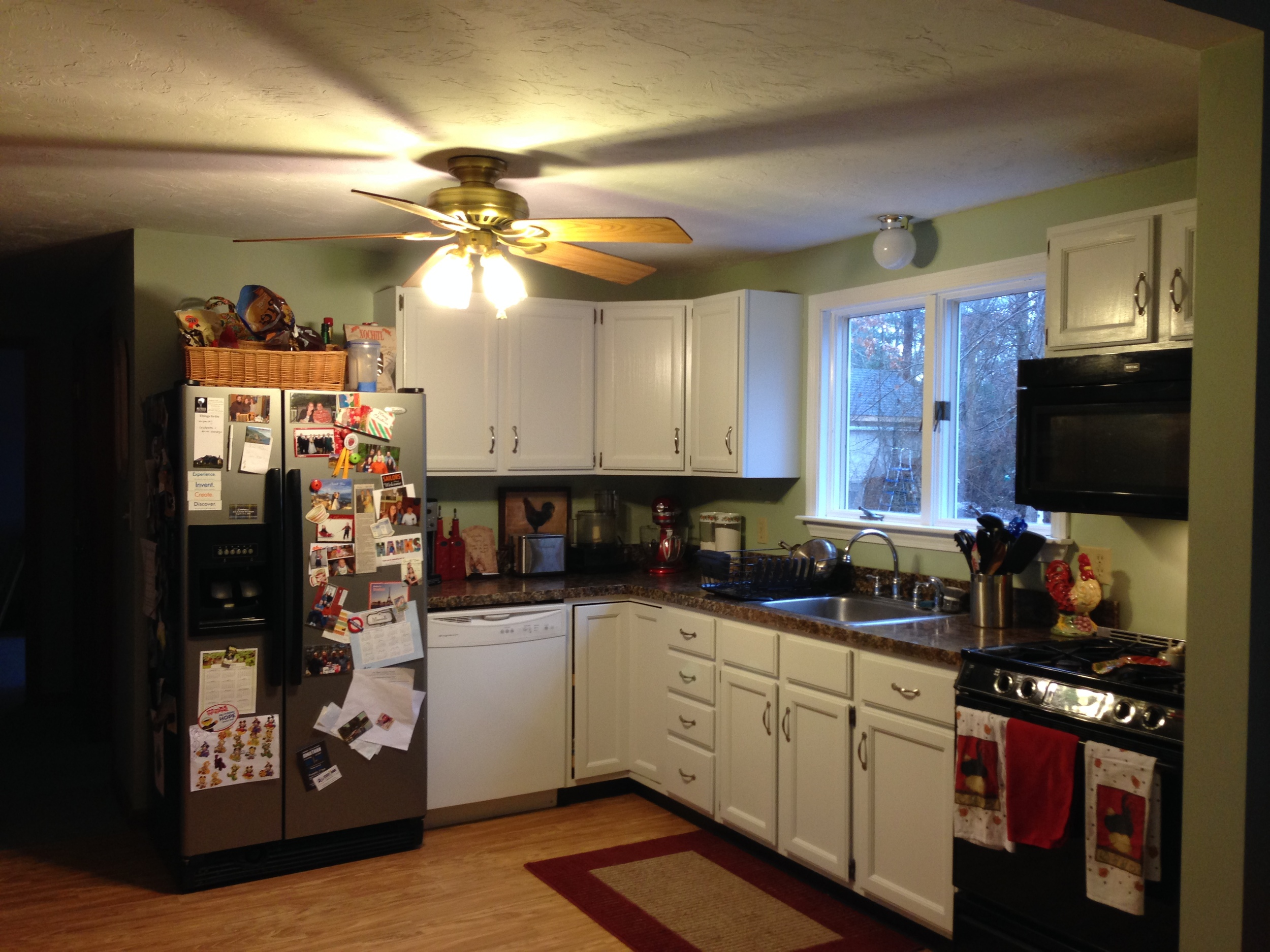 after-painted-kitchen-cabinets