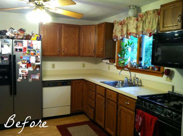 Before-Kitchen-Makeover