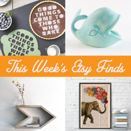This-Weeks-etsy-finds