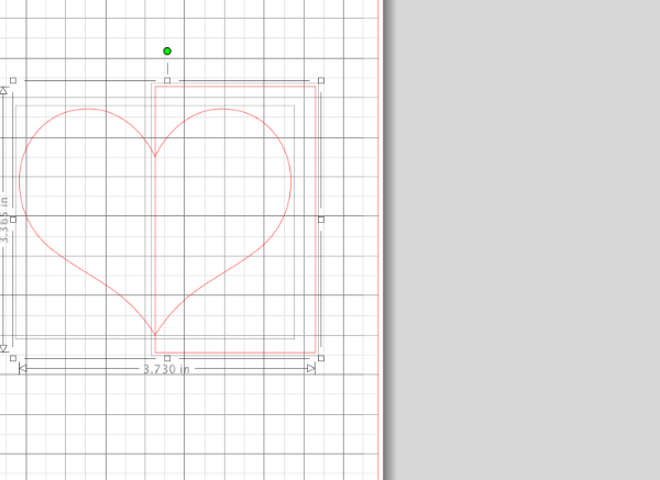 silhouette-half-heart-how-to