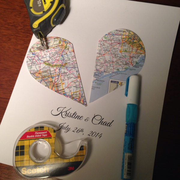glueing-heart-together