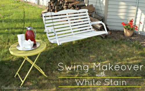 swing-final-1024x639.jpg