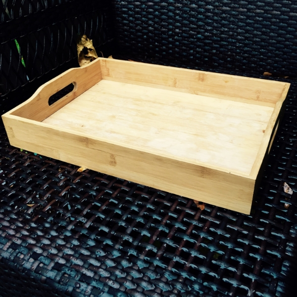 before-bamboo-tray