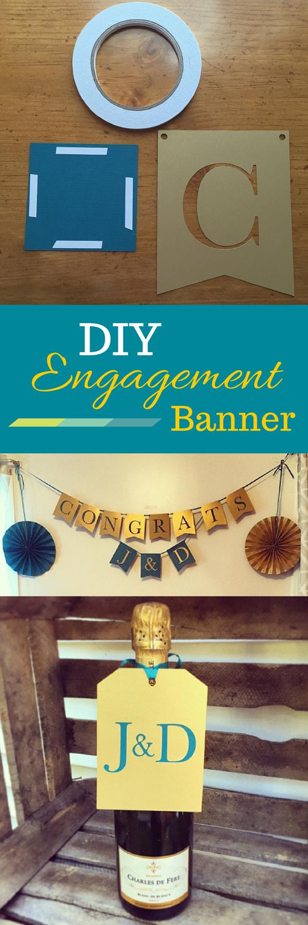 DIY Engagement Banner (1).png