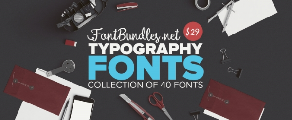 typography-fonts-bundle-cover.jpg