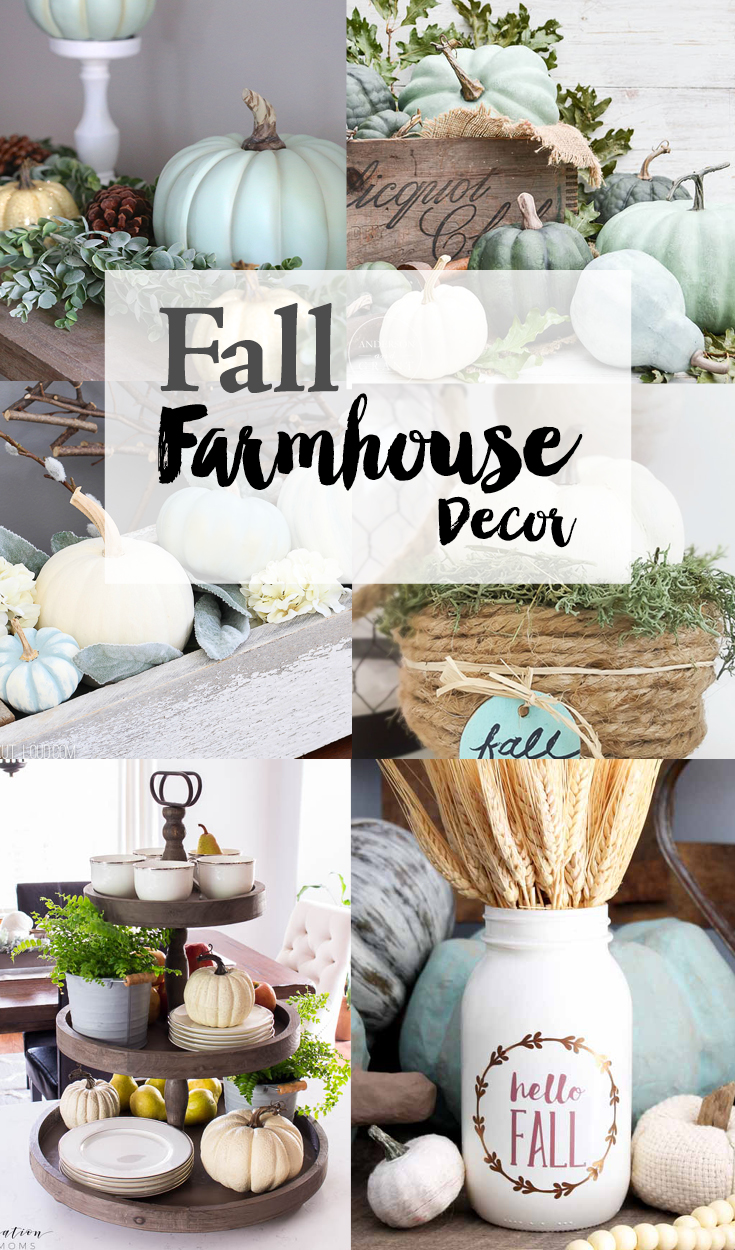 Fall Farmhouse Decor.jpg