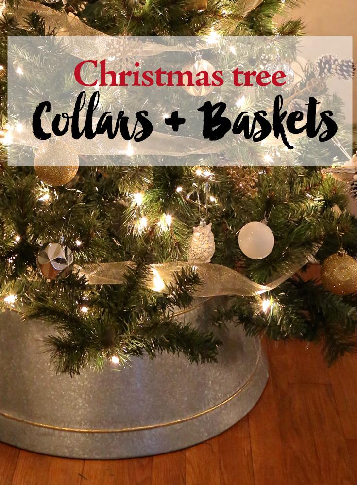 Christmas_tree_collars_and_baskets.jpg