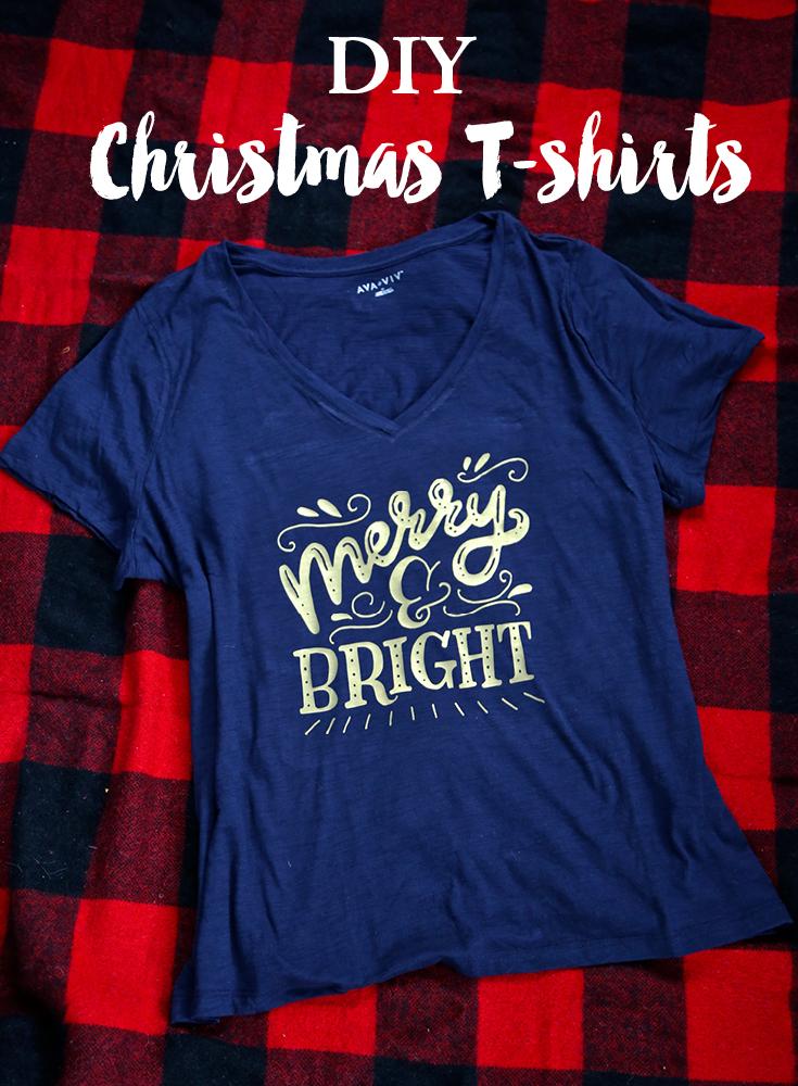 DIY Christmas Tshirts.jpg