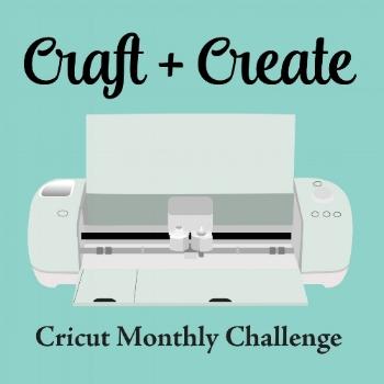 Cricut logo2-01.jpg