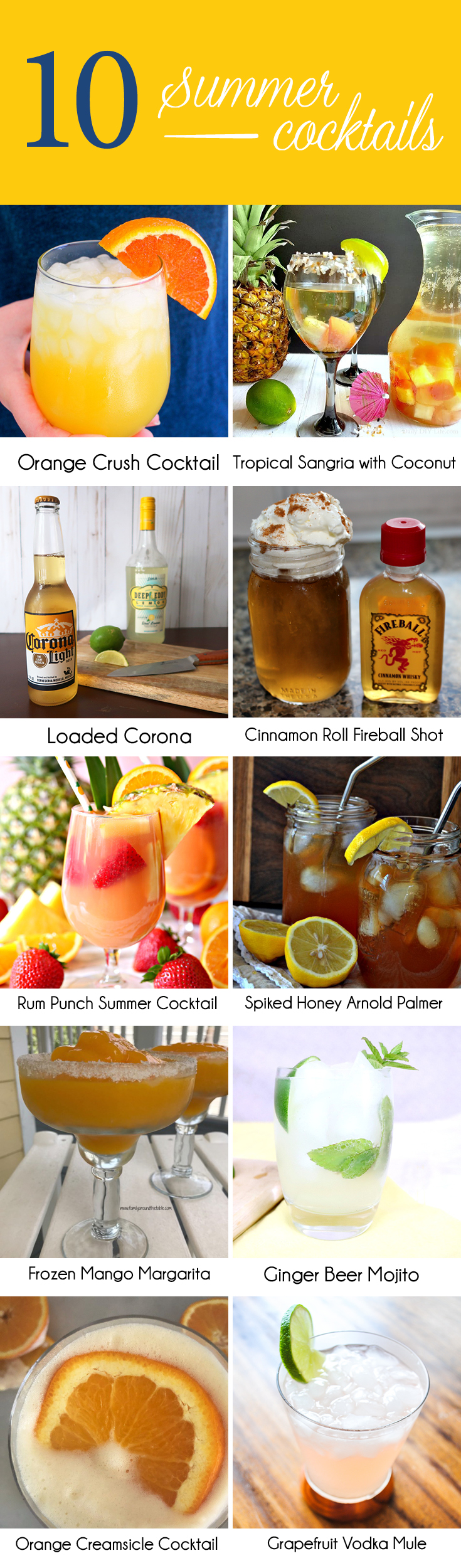 10 Summer Cocktails.jpg
