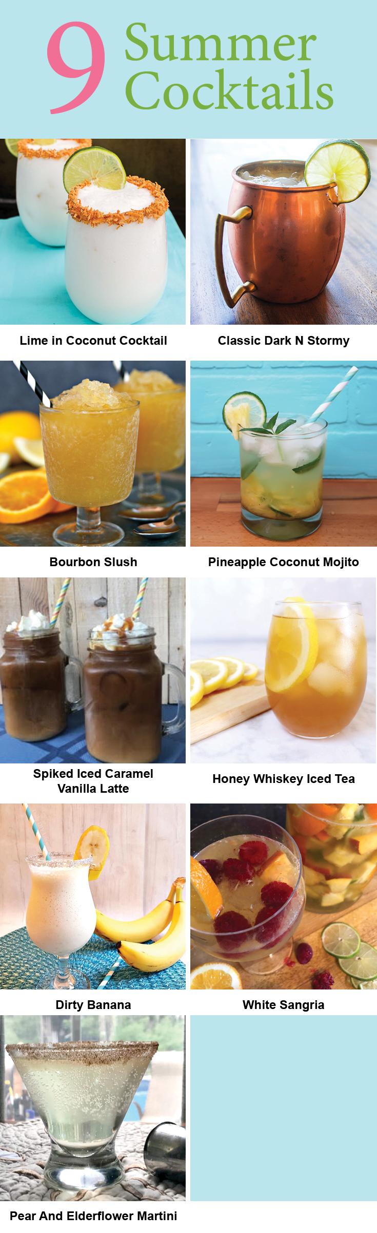 9_Summer_Cocktails.jpg