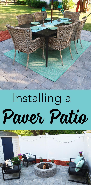 Installing_a_paver_patio.jpg