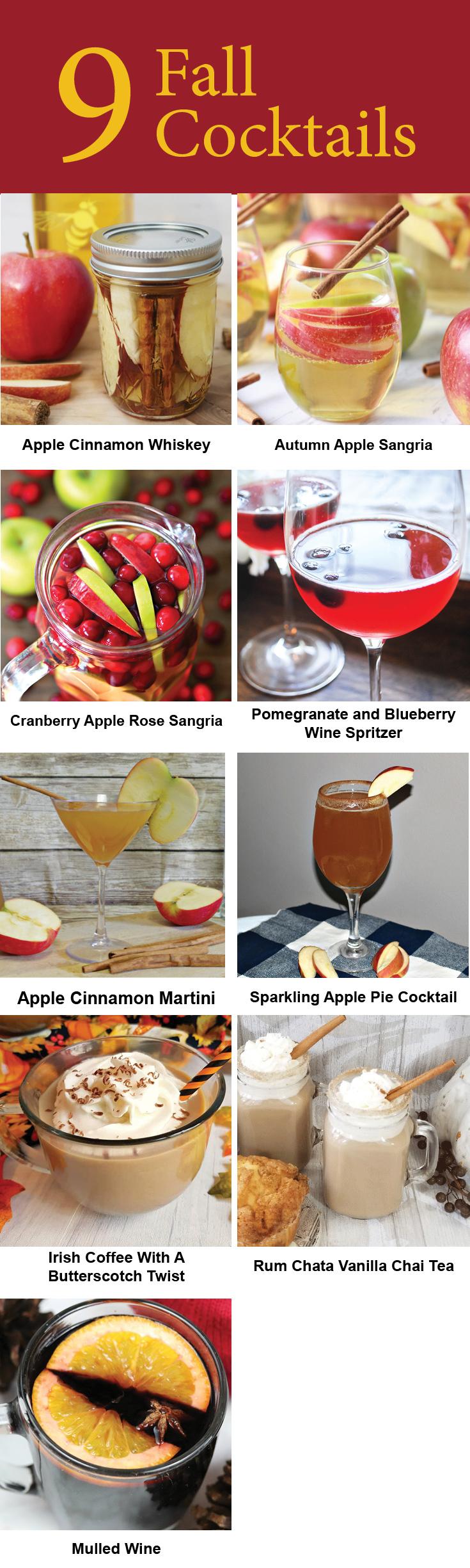 9-Fall-Cocktails_sm.jpg