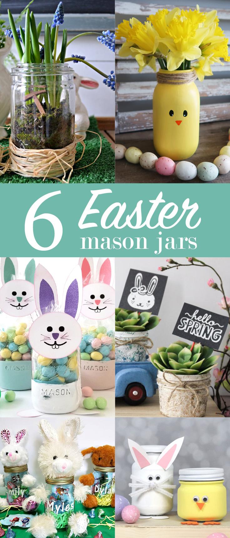 6_Easter_Mason_Jars.jpg