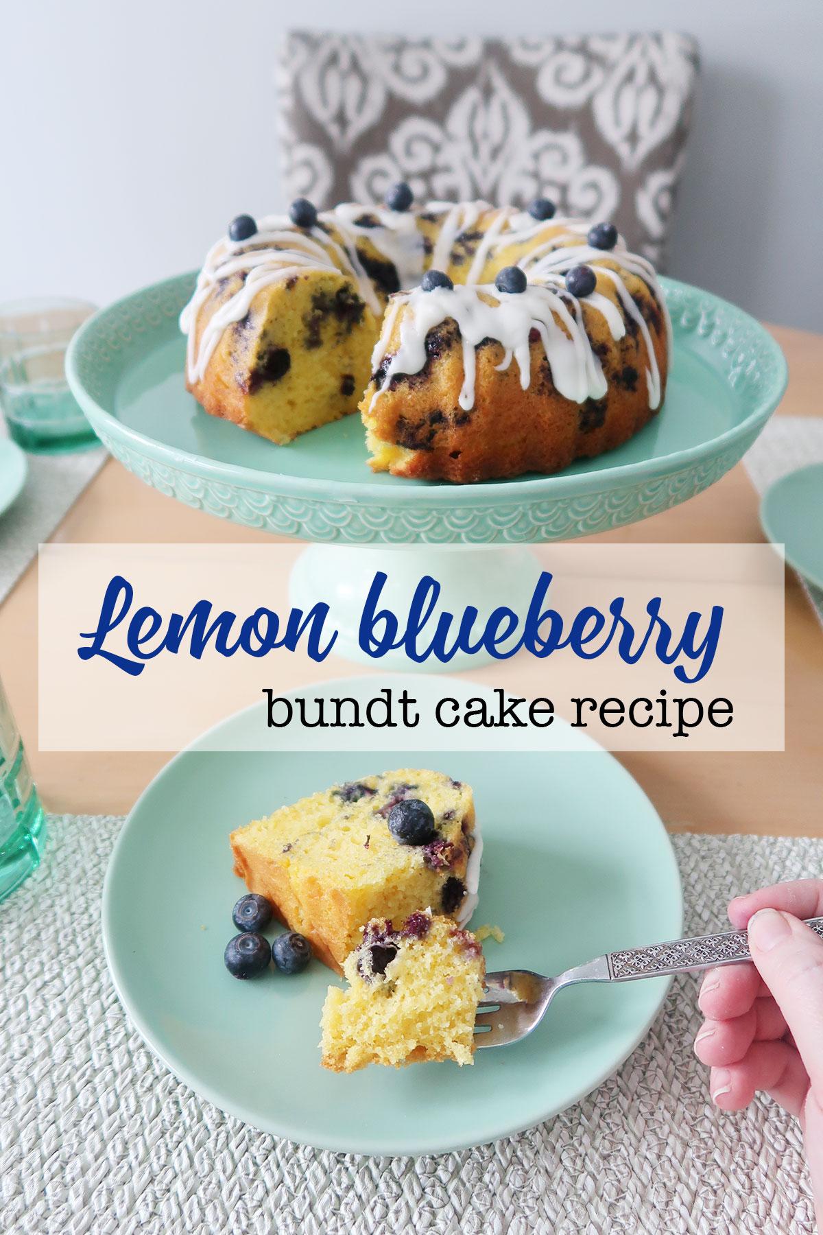 lemon-blueberry-cake.jpg