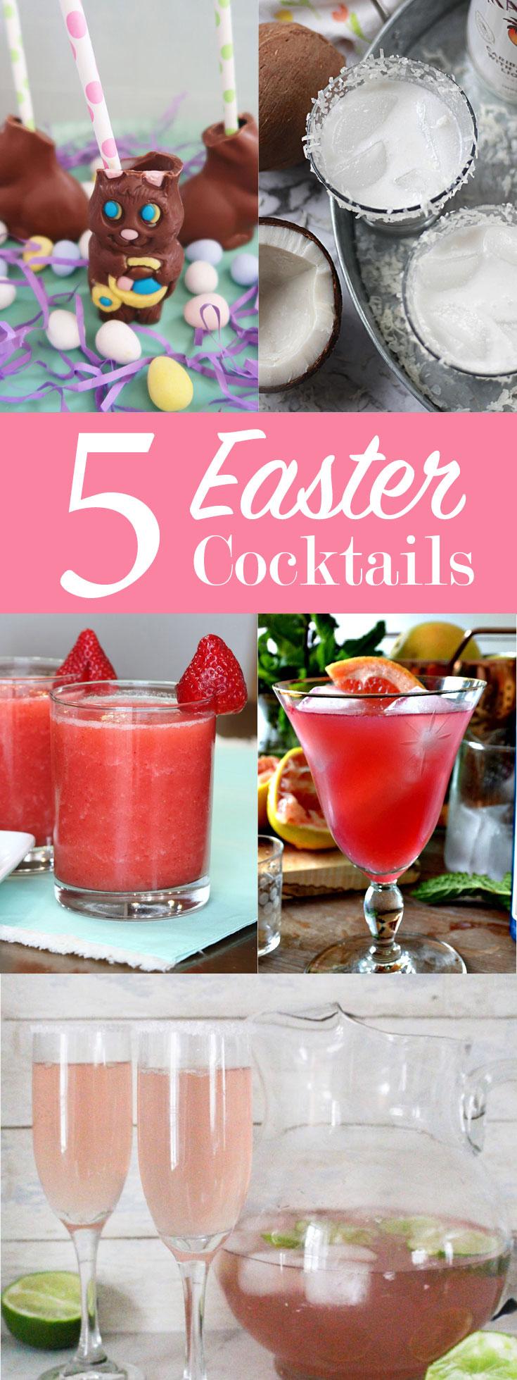 5_Easter_Cocktails.jpg