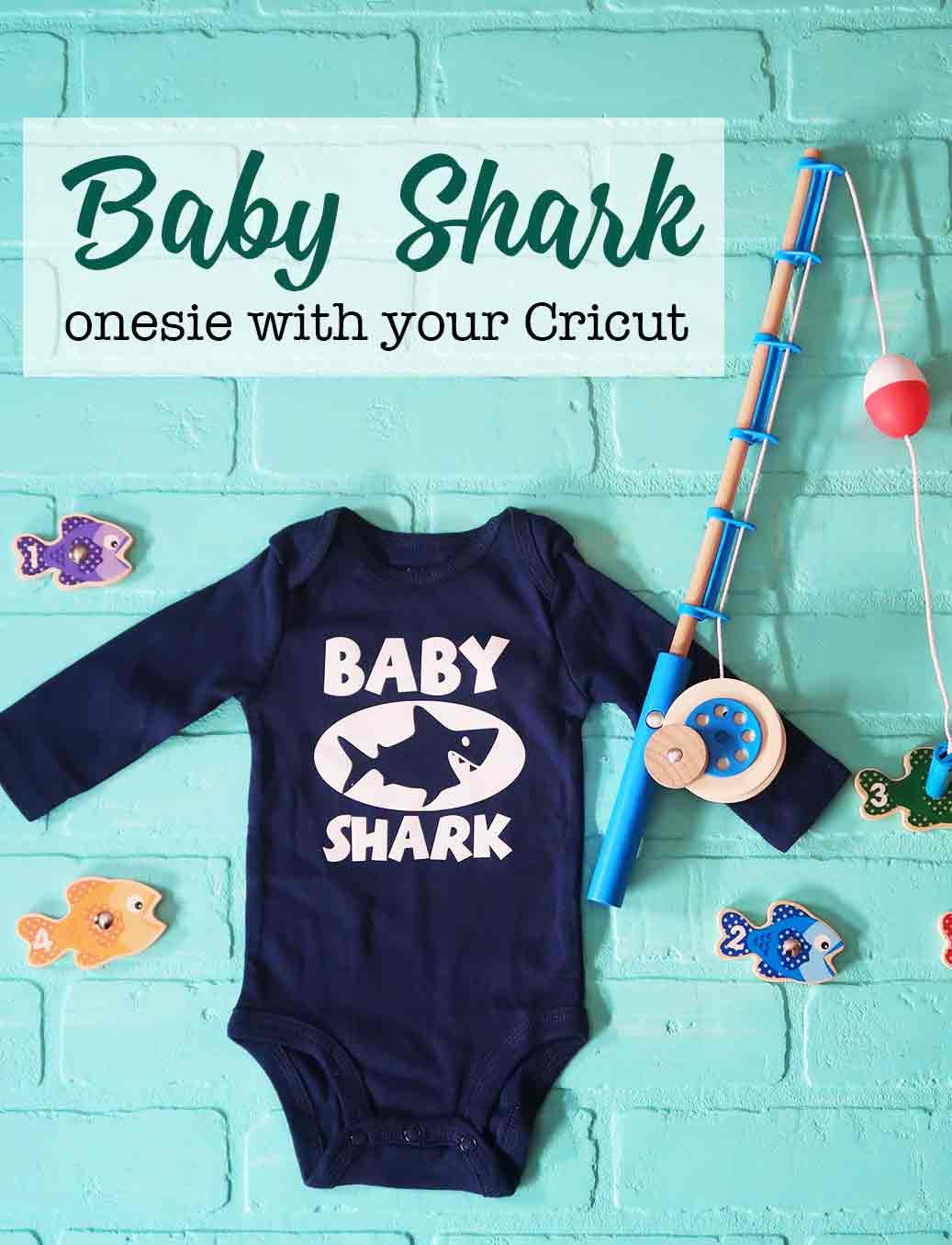 Baby_shark_onesie.jpg
