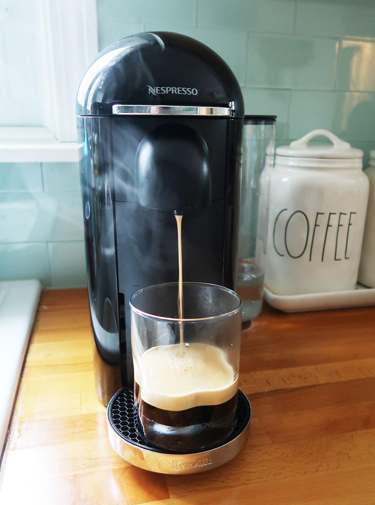 mocha espresso martini 2