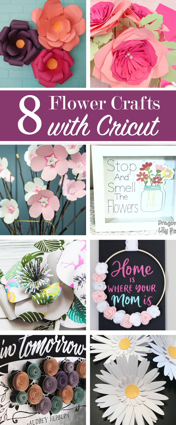 8_Flower_Crafts-with-Cricut.jpg