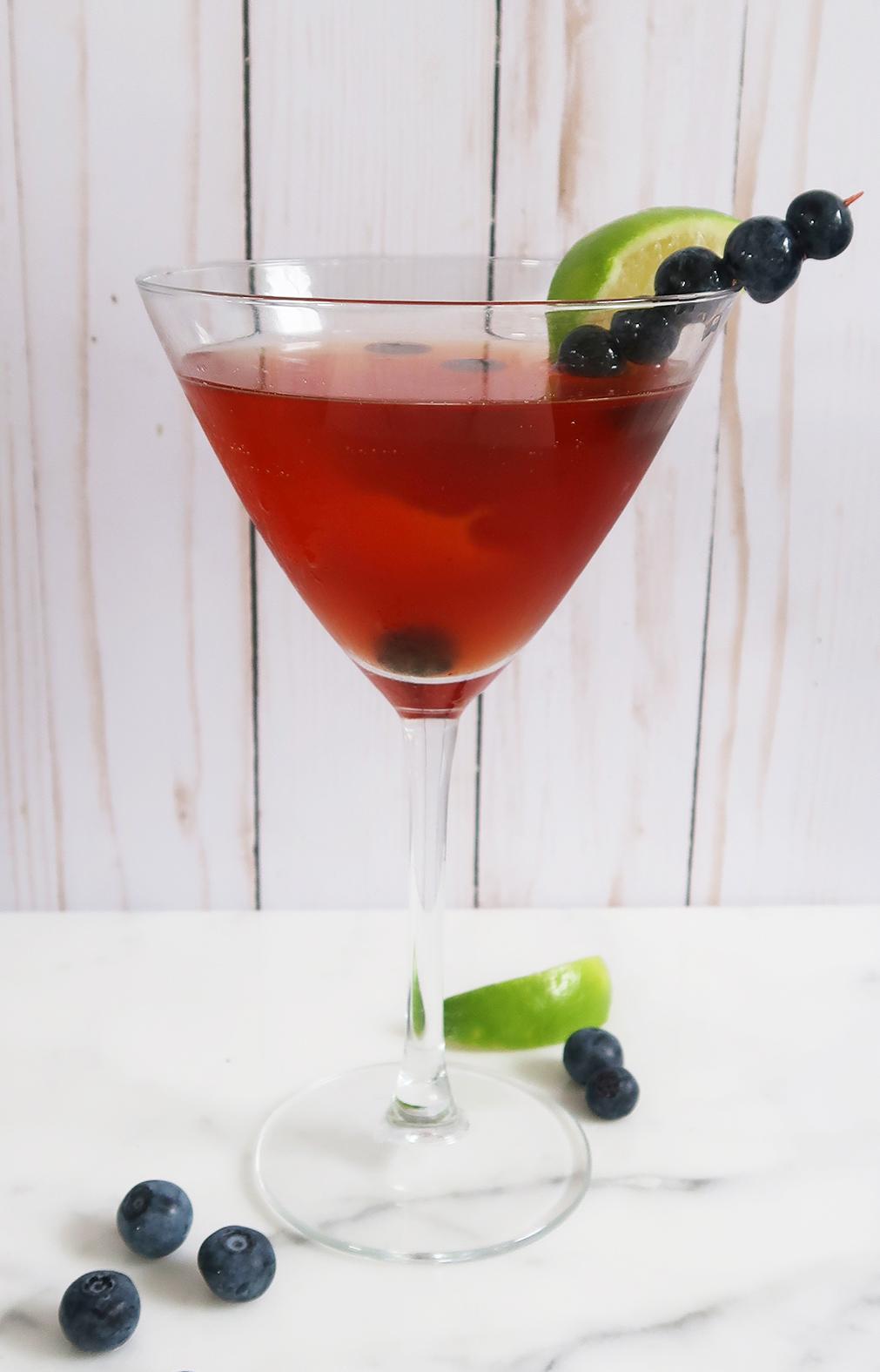 Blueberry_Pomegranate_Martini2.jpg