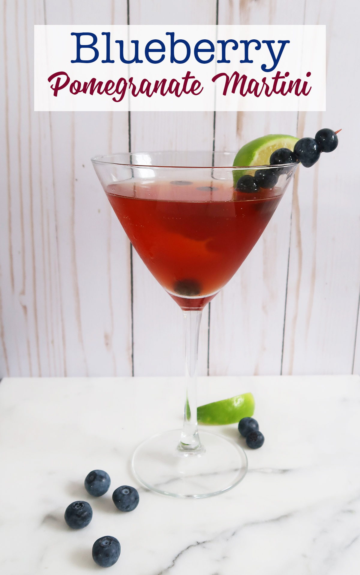 Blueberry_Pomegranate_Martini_1.jpg