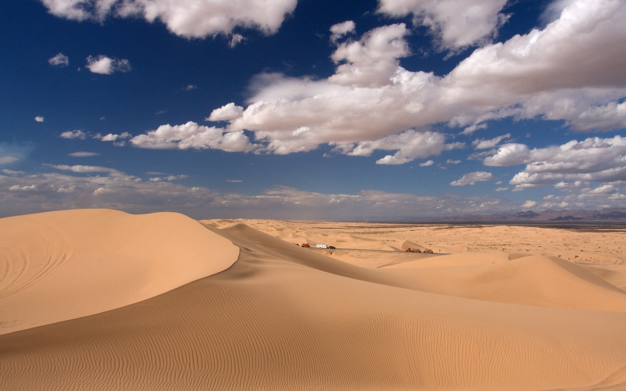 imperial-dunes-at-glamisxx.jpg