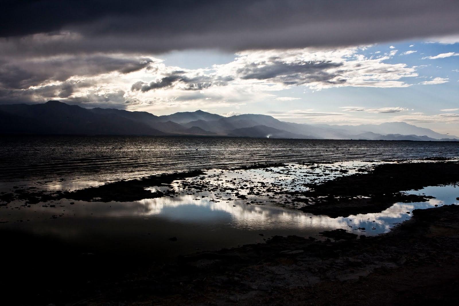 Salton Sea C.jpg