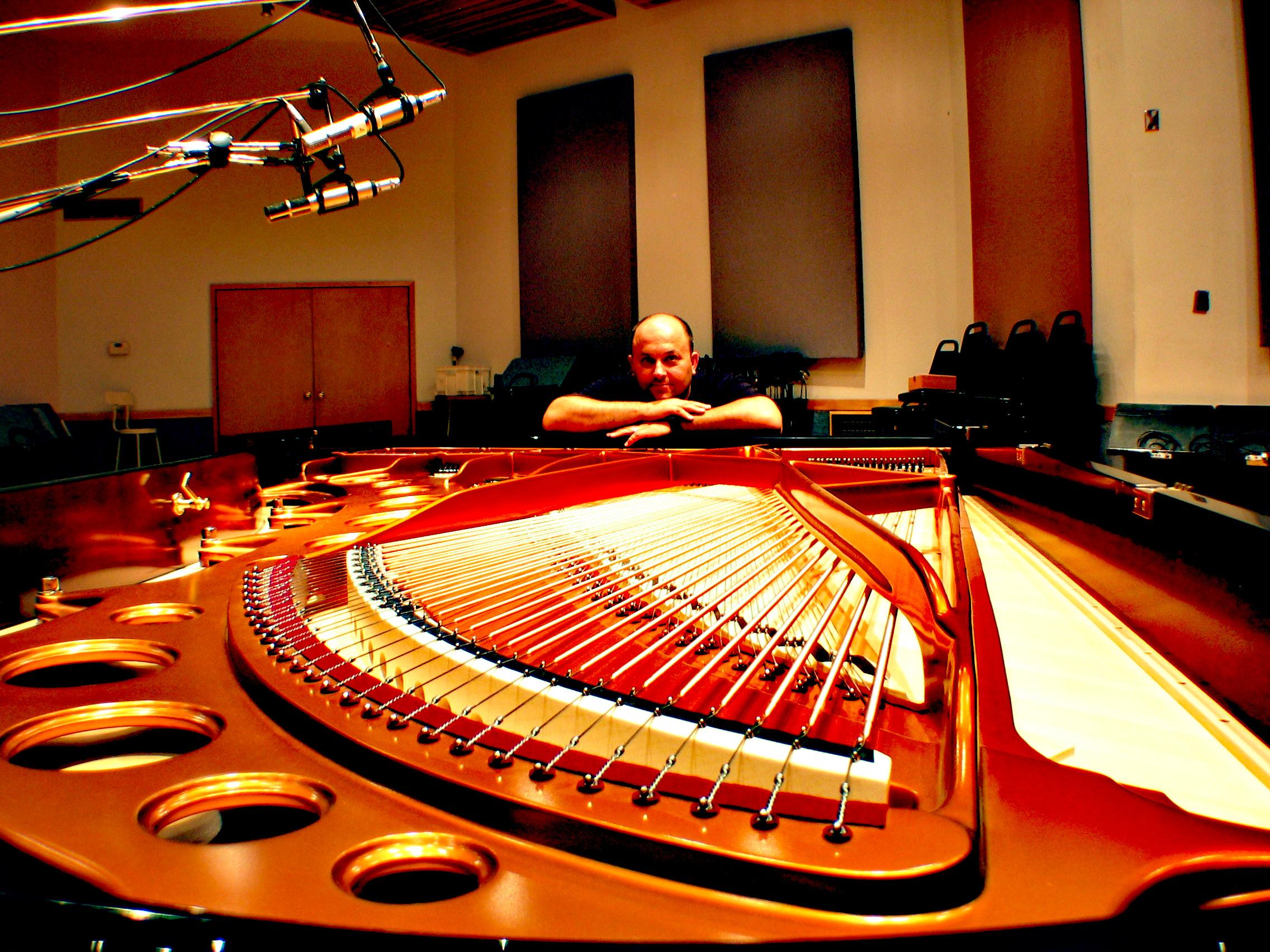 Igor Len_Bosendorfer Sessions.jpg