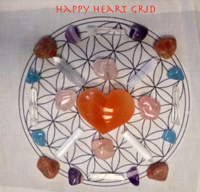 Happy heart grid.jpg