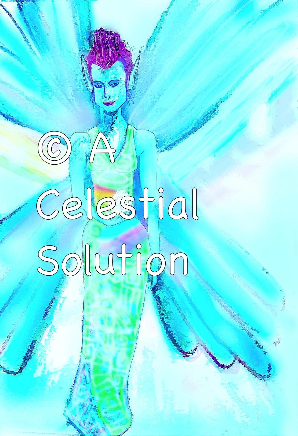 crystal fairy final copy LG.jpg