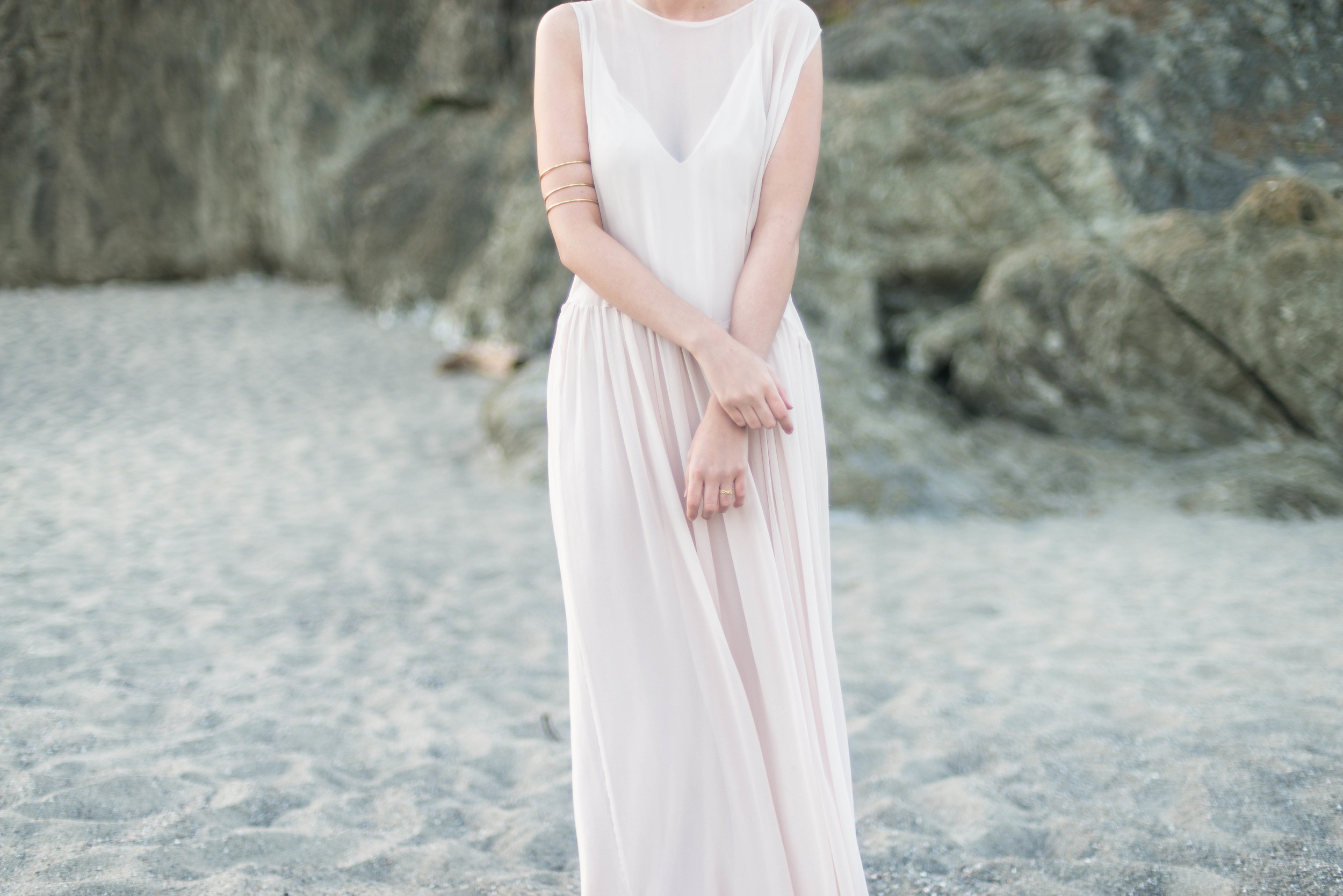 Meghan Mehan Fine Art Photography - Elk, California - Beach Bridal_Chloe - 003-3.jpg