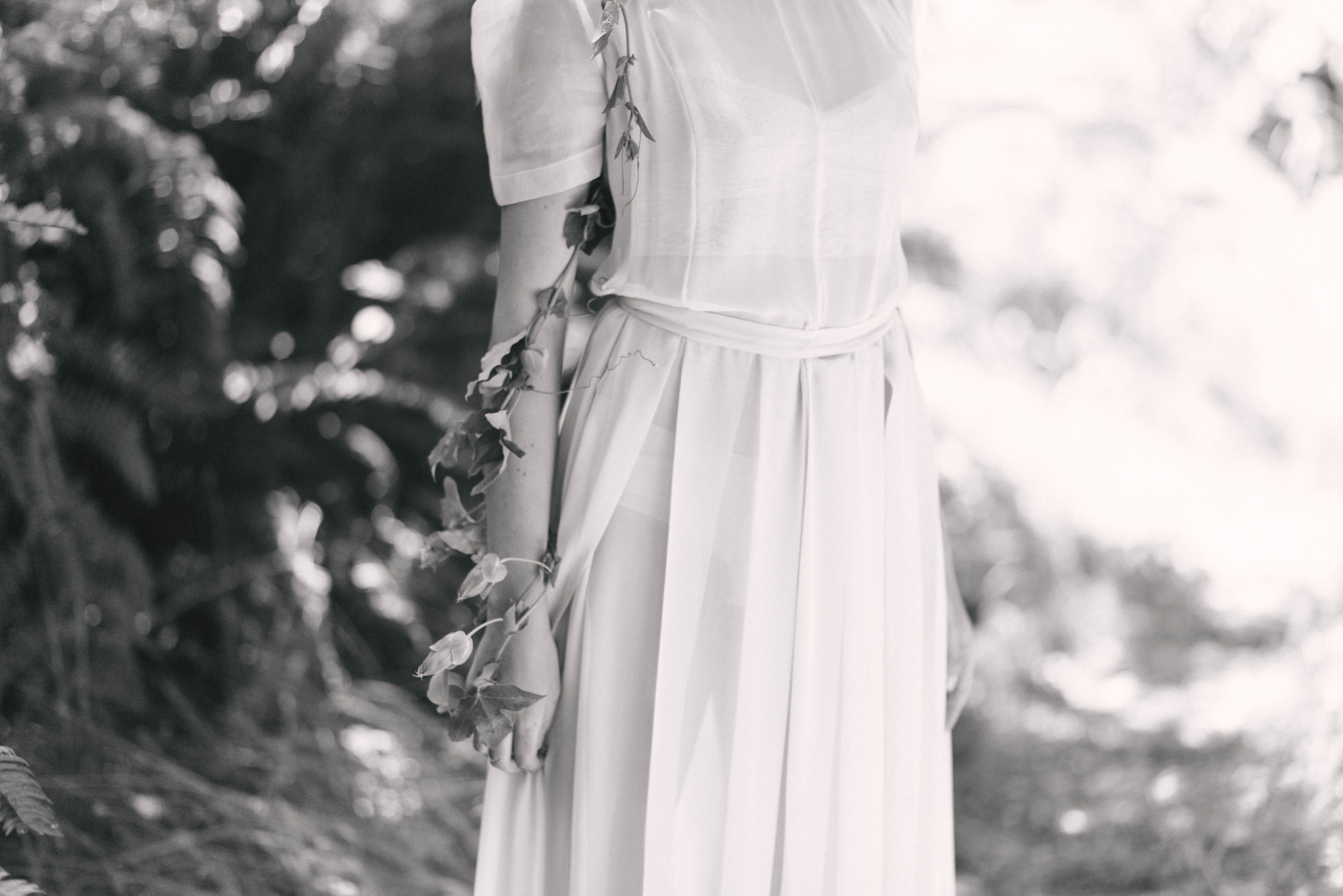 Meghan Mehan Fine Art Film Wedding Photography   San Francisco   Napa   Sonoma   Big Sur   Northern California - 008.jpg