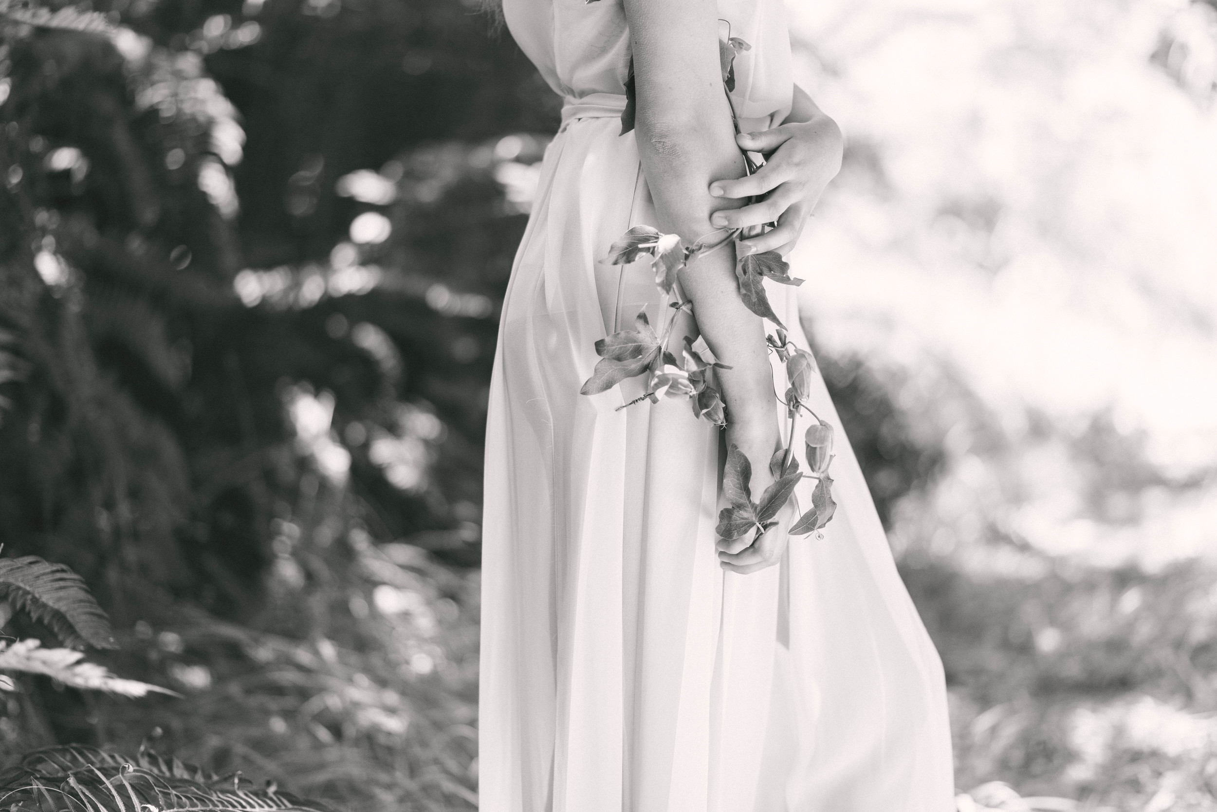 Meghan Mehan Fine Art Film Wedding Photography   San Francisco   Napa   Sonoma   Big Sur   Northern California - 011.jpg