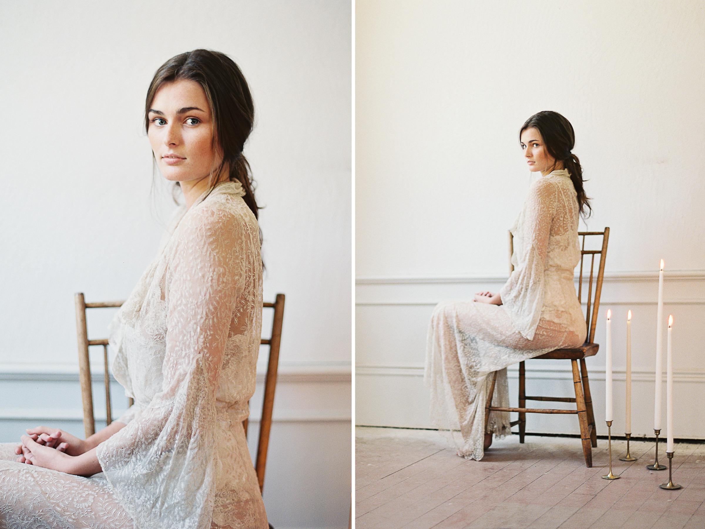 Meghan Mehan Fine Art Film Wedding Photography - San Francisco   Napa   Sonoma   Santa Barbara - 004.jpg