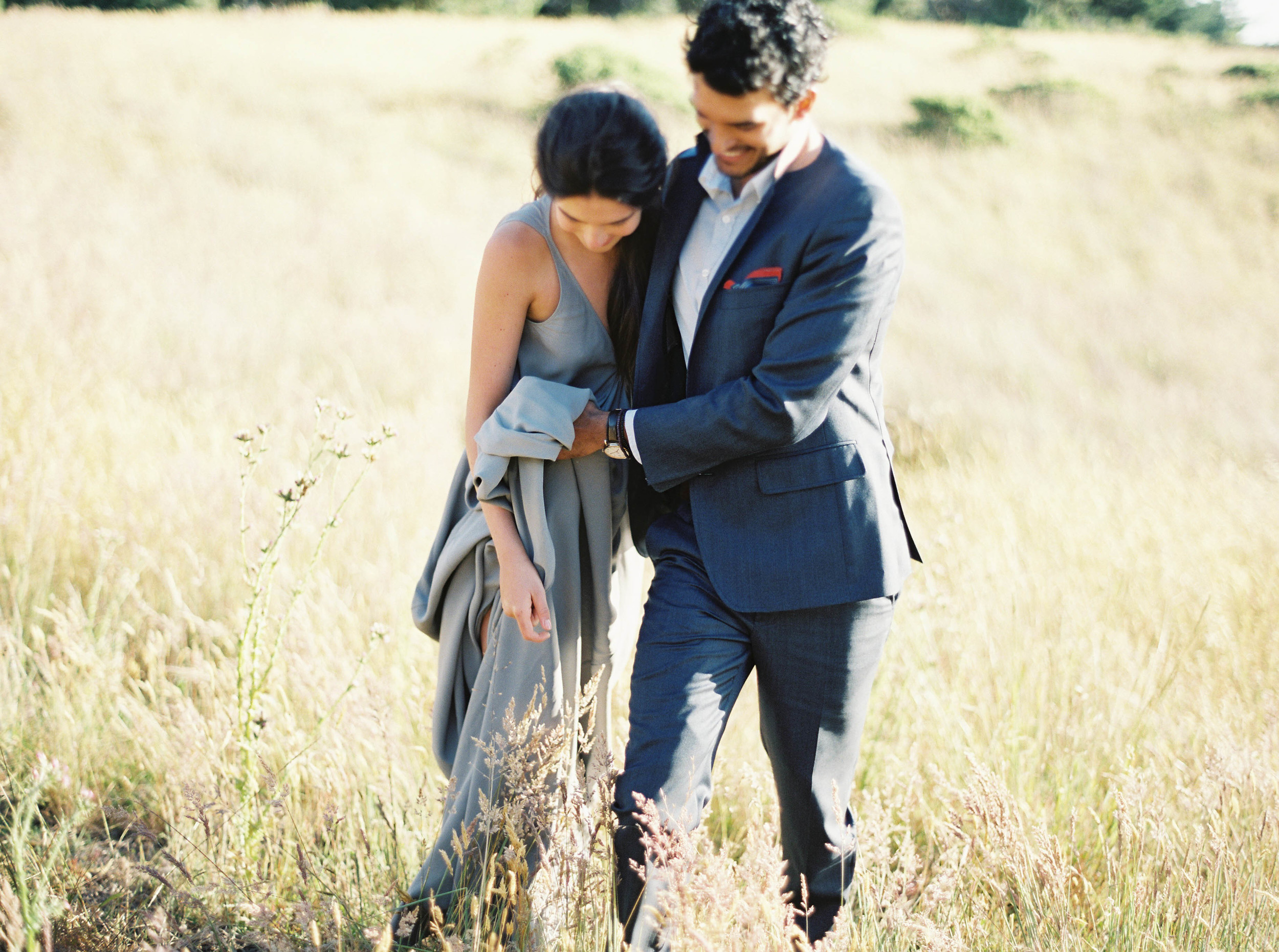 Meghan Mehan Fine Art Photography - Elk, California - Couples Session_Sierra and Asher - 007.jpg