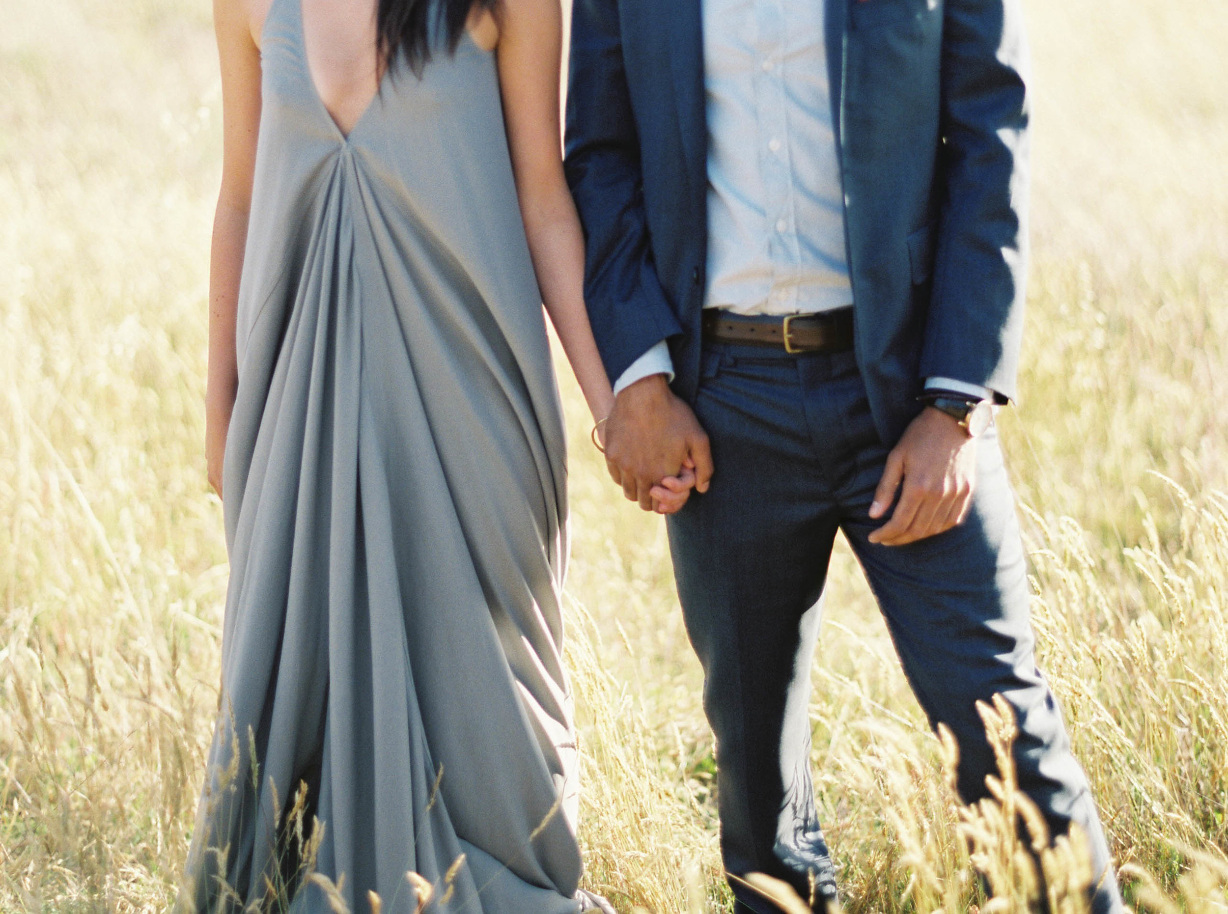 Meghan Mehan Fine Art Photography - Elk, California - Couples Session_Sierra and Asher - 009.jpg