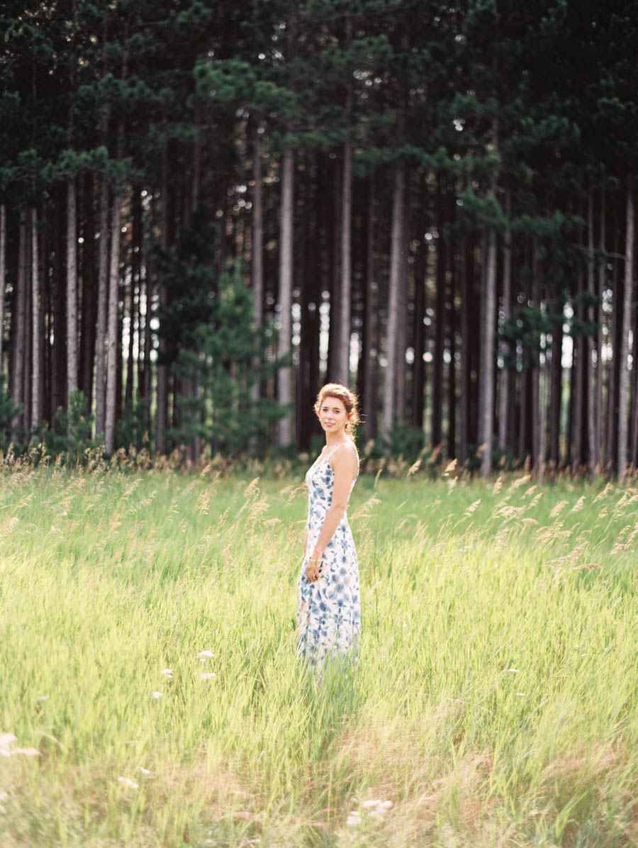 Meghan Mehan Fine Art Film Photography | Belle Lumiere Submission - North Woods Summer - 005.jpg
