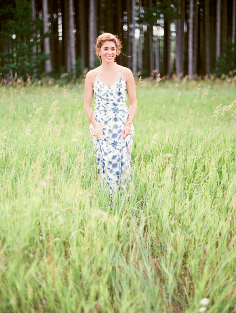 Meghan Mehan Fine Art Film Photography | Belle Lumiere Submission - North Woods Summer - 016.jpg