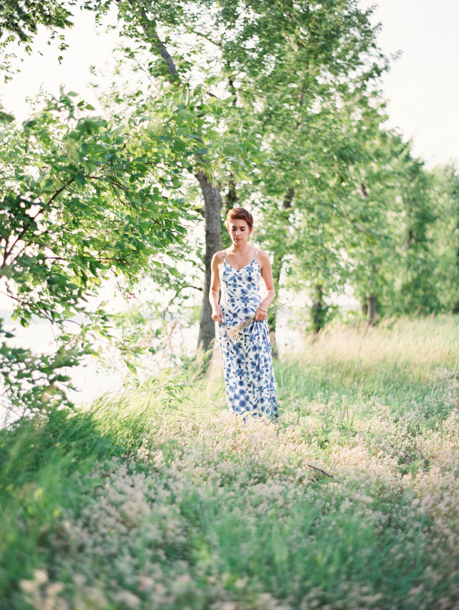 Meghan Mehan Fine Art Film Photography | Belle Lumiere Submission - North Woods Summer - 026.jpg