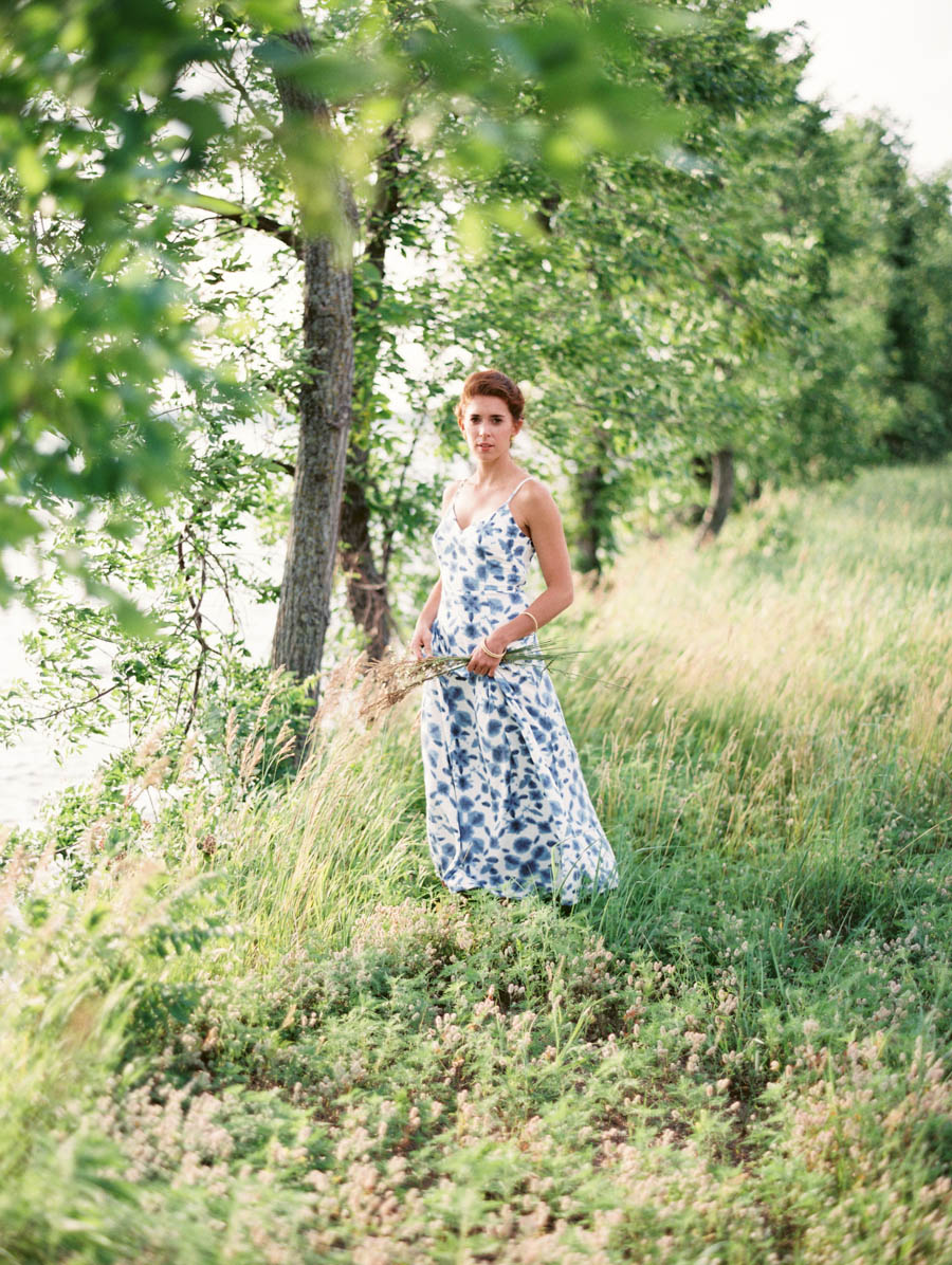 Meghan Mehan Fine Art Film Photography | Belle Lumiere Submission - North Woods Summer - 027.jpg