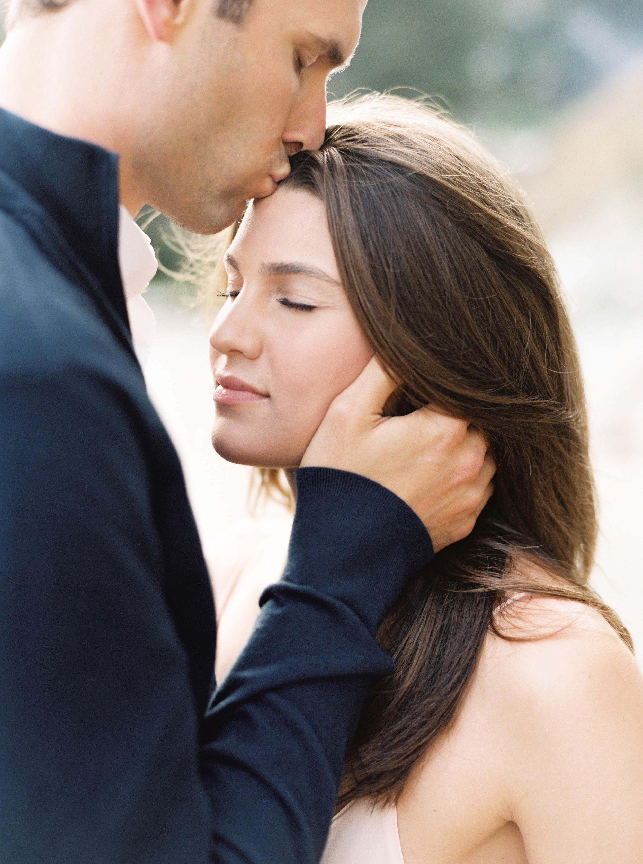 Meghan Mehan Photography - Fine Art Film Wedding Photography - San Francisco | Napa | Sonoma | Big Sur | Santa Barbara - 002.jpg