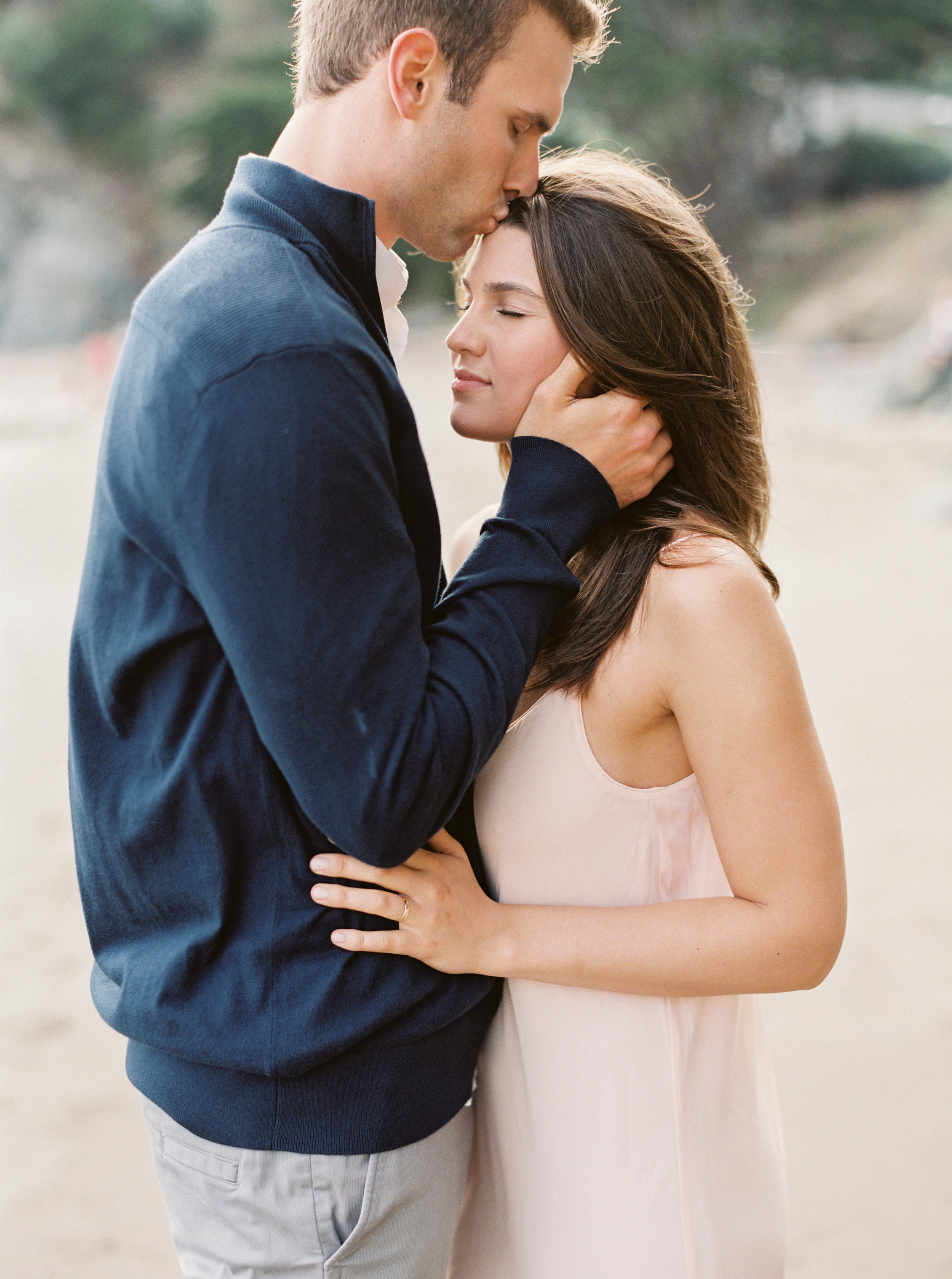 Meghan Mehan Photography - Fine Art Film Wedding Photography - San Francisco | Napa | Sonoma | Big Sur | Santa Barbara - 001.jpg