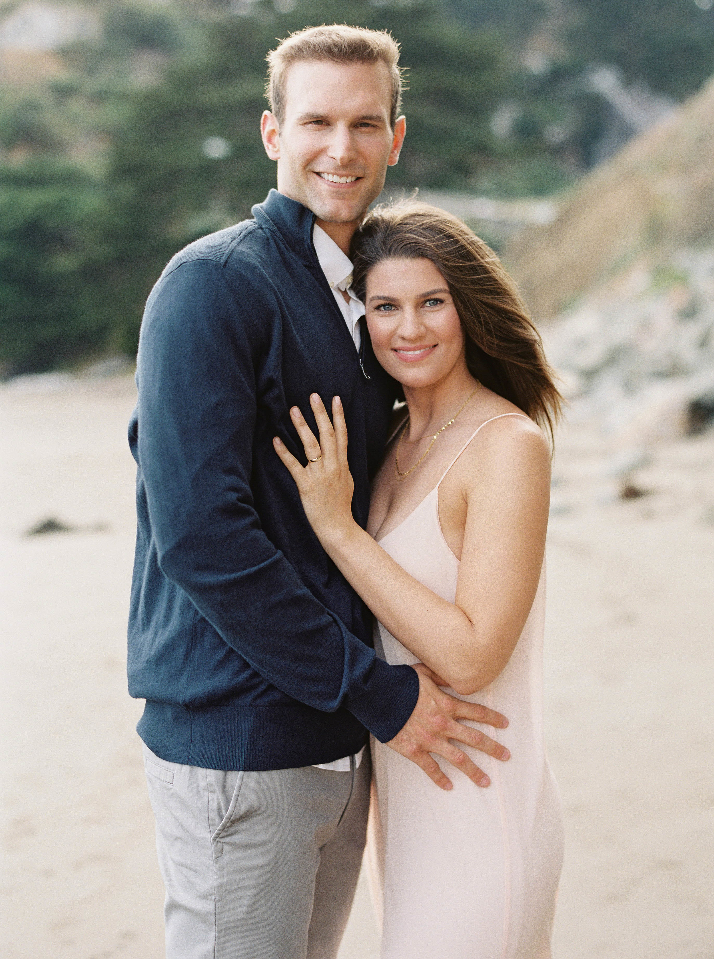 Meghan Mehan Photography - Fine Art Film Wedding Photography - San Francisco | Napa | Sonoma | Big Sur | Santa Barbara - 004.jpg